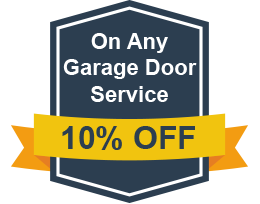 Interstate Garage Door Service Orlando, FL 407-706-2332